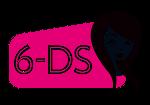 Les 6-DS